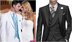 wedding attire mens 8 for choosing mens wear for a wedding iwedplanner