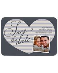 save the date photo magnets save the date magnets wedding announcements custom save the