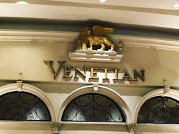 hotel review the venetian las vegas travelupdate