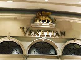 hotel review the venetian las vegas travelupdate entrance