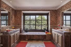6 bedroom 6 bathroom villa for sale in la zagaleta benahavis