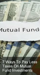 42 best investing images on pinterest saving money investing