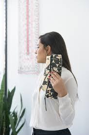 black friday handbags deals black friday to cyber monday sale vegan handbags sale shop