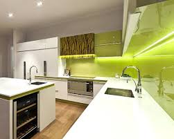Led Lighting Under Cabinet Kitchen by Under Lighting For Kitchen Cabinets