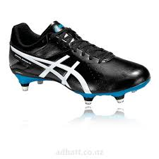 buy rugby boots nz promotion for asics shoes collection asics lethal speed st