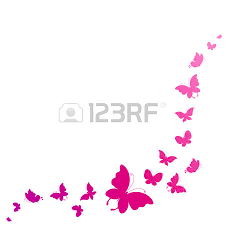 pink butterfly stock photos royalty free business images