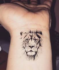 35 inspiring cool wrist tattoos for to get now wrist