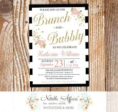 bridal shower brunch invitation wording bridal shower brunch invitations 6744 in addition to shower