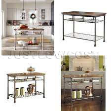 home styles orleans kitchen island home styles the orleans kitchen island tb00031541 ebay