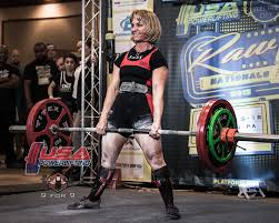 2016 usa powerlifting raw nationals preview part 2 u2014 9for9 media