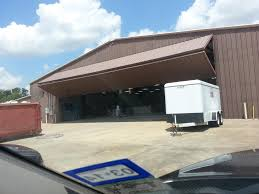 Overhead Door Of Houston Door Garage Garage Door Security Chamberlain Garage Door