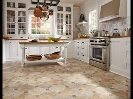 kitchen flooring ideas vinyl 25 best sheet vinyl flooring images on vinyl flooring