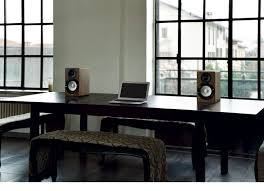 yamaha nx n500 dac audiophile pc speakers audiophile computer