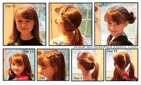 latest hairstyles for 2017 hair is our crown