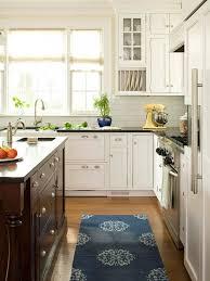 bhg kitchen design white kitchen design ideas 2013 white kitchen