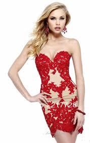 21 elegant christmas party dresses 2015 for women fashion craze