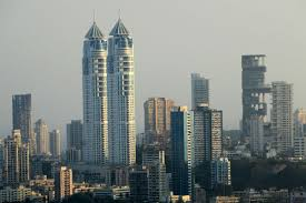 top 10 tallest buildings in mumbai nestopia