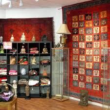 Fine Persian Rugs Shahram U0027s Fine Persian Rugs Carpeting 411 N Curry St Carson