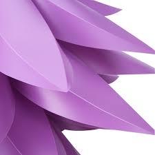 28 light purple shades shades of light purple paint www light purple shades excelvan diy lotus chandelier iq pendant ceiling shade