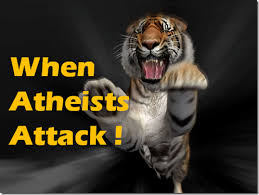 Peter Pilt S Top 5 Controversial Blogs Of 2016 Oh Strap - when atheists attack subtitled attack of the theophobics peterpilt