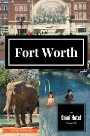 park place lexus grapevine service coupons single parent travel fort worth zoo package at the omni dallas