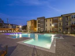 Three Bedroom Apartments San Antonio 3 Bedroom San Antonio Apartments For Rent Under 800 San Antonio Tx