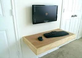 computer desk for small room very small desk small desk for bedroom desk computer desk ideas for