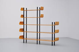 10 classic bookcases u2014 plant light book