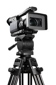 photography and videography photography haltom city videography services