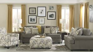 Matching Living Room Chairs Dramatic Figure Entranced Matching Living Room Furniture