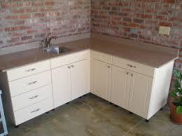 cabinets u0026 drawer garden outdoor kitchen cabinets find out design