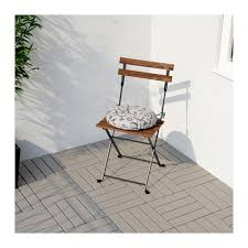 sedia da giardino ikea t繖rn纐 sedia da giardino ikea