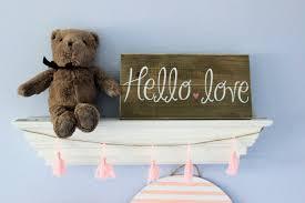 Hallmark Valentines Day Decor by Children U0027s Valentine U0027s Day Decor U2013 Marina Makes