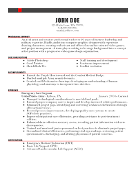 college central resume builder simple college board resume template resume college resume builder