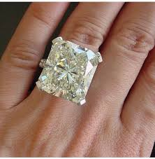 large diamond rings 5098 best beautiful rings images on jewelry rings and