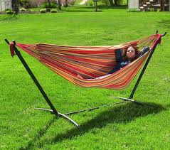 stand alone hammock pine stand alone hammock nealasher chair build