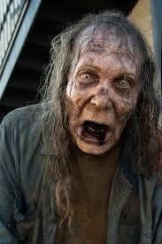 the walking dead episode guide 331 best the walking dead zombies images on pinterest walking