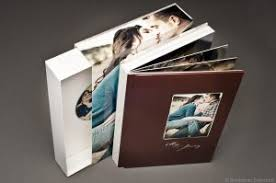 custom photo album custom coffee table photo books