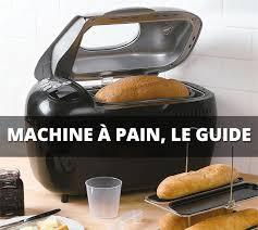 machine pour cuisiner maison comparatif et avis des meilleures machines à