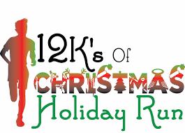 the 12k u0027s of christmas holiday run dc washington dc 2017 active