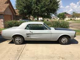mustang project cars for sale 1967 ford mustang project car ford mustang 1967 for sale