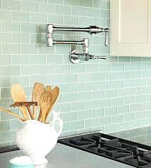 glass tile kitchen backsplash pictures glass tile kitchen backsplash snaphaven