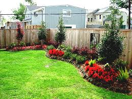 image of diy backyard gardening ideas dycrh l flower beds inside small the decoras how to