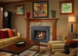 Wood Fireplace Insert by Spa U0027s And Swim Spas Wood And Gas Stoves Country Comfort