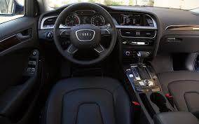 lexus rx300 for sale durban 2013 audi allroad 2 0t arrival motor trend