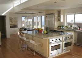 best kitchen layouts with island vanity kitchen layout with island home design layouts