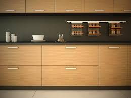 kitchen modern kitchen cabinet doors kitchen cabinet door and