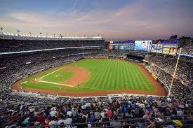 Yankee Stadium Map 2018 Season Ticket Plans Mlb Com
