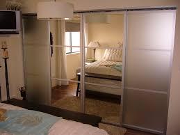bedroom furniture vancouver washington decoraci on interior
