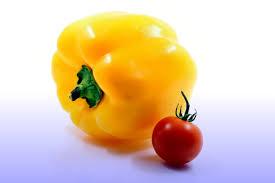 free images fruit food produce vegetable crop garden